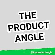 The Product Angle logo