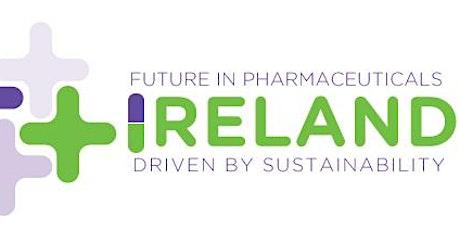 Future in Pharmaceuticals Ireland 2020 tickets