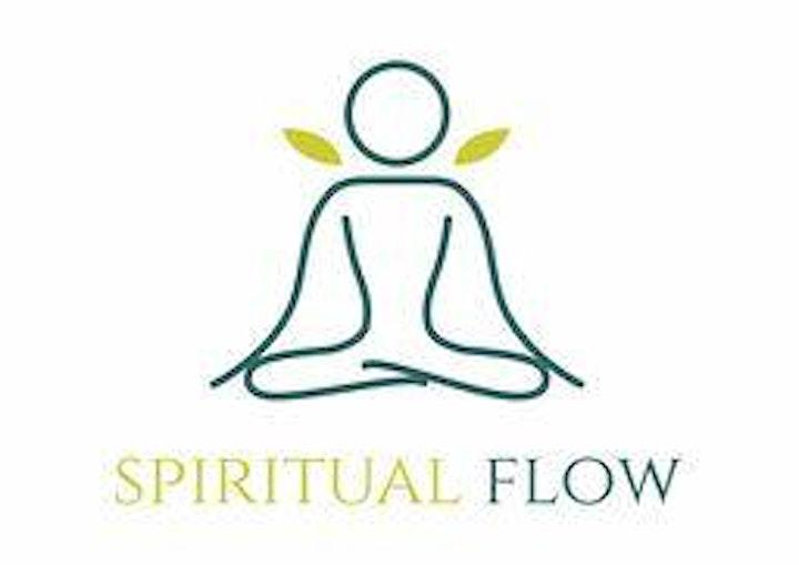 Gong bath, sound healing and star gazing image
