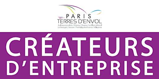Accompagner les projets ESS sur le territoire de Paris Terres d'Envol