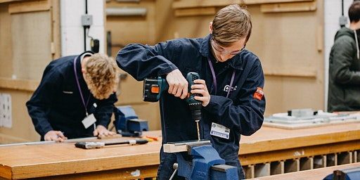 Electrical Installations Taster