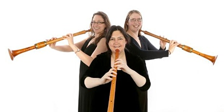 RBC Blondel Medieval and Renaissance Band: Of All the Birds tickets