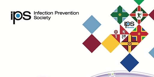 Darling Bugs of May 2020 - Infection Prevention Society Trent Branch Conference