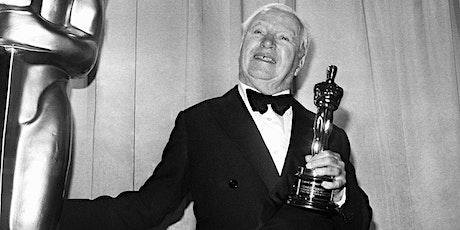 LongTake presenta - Oscar: vincitori e vinti biglietti
