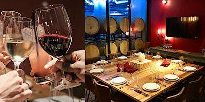 BWSEd Level 1: Certificate in Wine   Boston Wine S