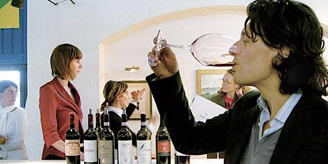 WeinFrühlingDüsseldorf 2020