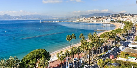 Making the most of MIPIM 2020 tickets