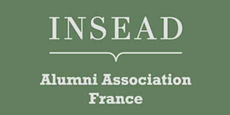 Atelier Carrière - LinkedIn / Alumni / Networking : le trio gagnant billets
