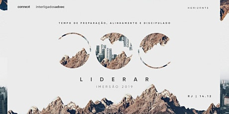 HORIZONTE :: LIDERAR 2019 tickets