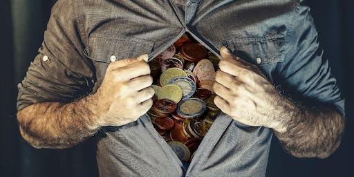 Qu'est-ce que j'ai à découvrir en moi pour recevoir 10 millions de dollars?