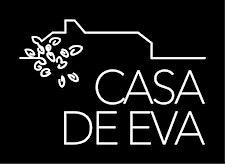 CASA DE EVA logo