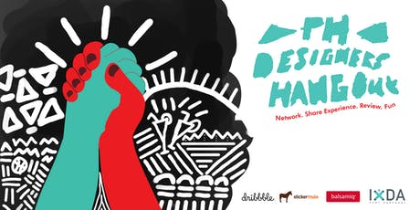 Port Harcourt Designers Hangout tickets
