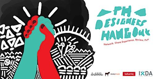 Port Harcourt Designers Hangout