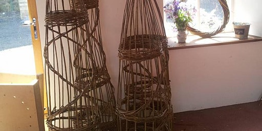 Willow Plant Support Course