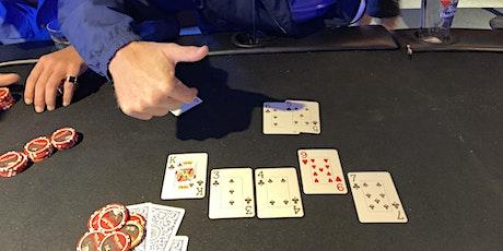 FREE Poker Tournament @ BB's a bar and Grill Boynton Beach Tuesdays and Thursdays @ 7PM tickets
