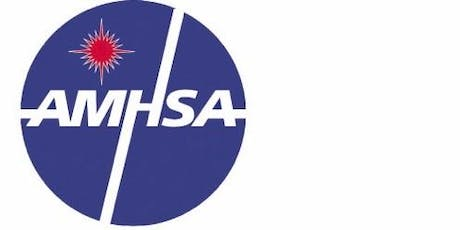 AMHSA 2020 AGM and Members' Meeting tickets