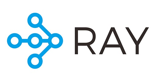 Ray TLV Meetup