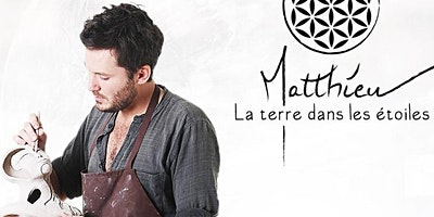 OM Chanting chez Matthieu