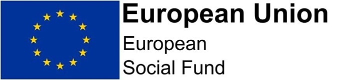 EM3 ESF Community Grants Specification Launch and Partnering Event image