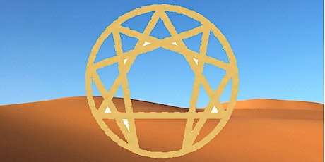 Introduction to the Enneagram tickets