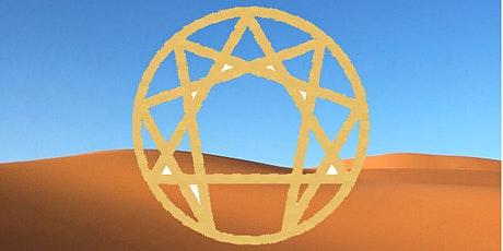 POSTPONED: Introduction to the Enneagram tickets