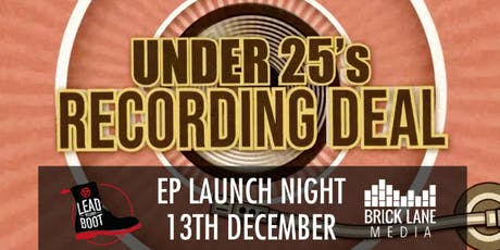 EP LAUNCH NIGHT Subtopian Planning Board,  Animals to Creators, Stray Dug And Scunnurt  tickets