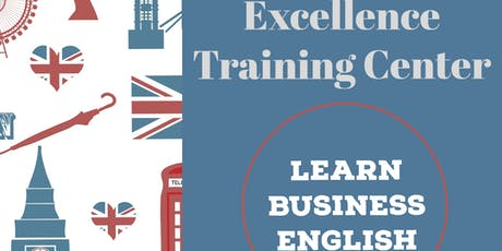 Business English tickets