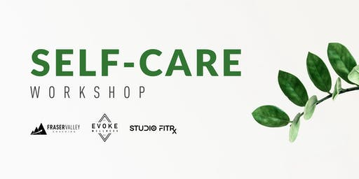 Self-Care Workshop