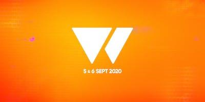 WEEKENDER 2020