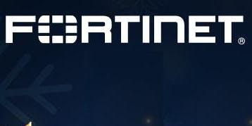 Celebración Fin de Año - Fortinet