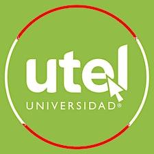 Universidad UTEL en Perú  logo