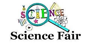 CHESS 2020 Homeschool Science Fair