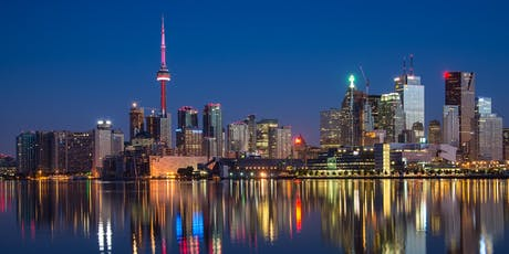 People Management for Private Service Professionals | Toronto: Mar 30 - Apr 1, 2020 tickets