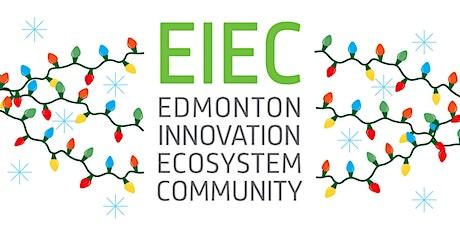 EIEC December Meeting tickets