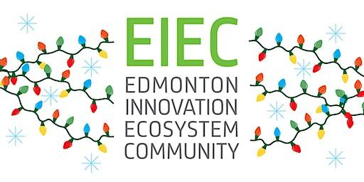 EIEC December Meeting
