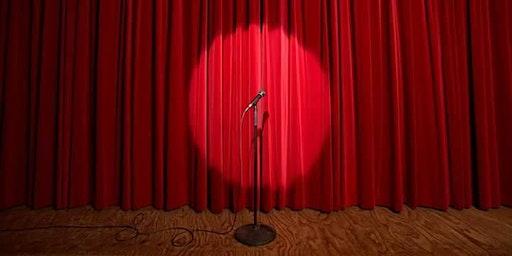 Stand Up Comedy Italia @Zog (Milano)