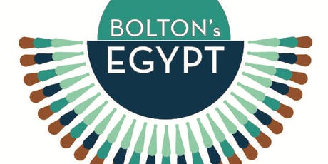 The Secrets of the Bolton Mummies  tickets