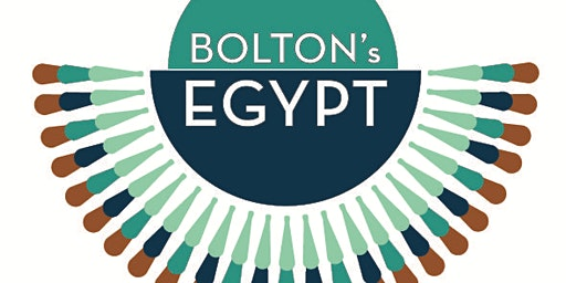 The Secrets of the Bolton Mummies