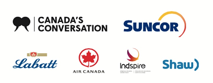 The Walrus Talks  Energy Vancouver 2020 image