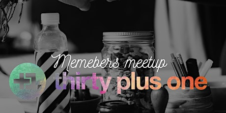 Music Managers' Meet-UP tickets