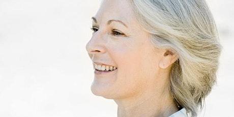Découvrir en soi ce qui ne vieillit pas (selon l'enseignement d'Eckhart Tolle) - Par Suzanne Bernard billets