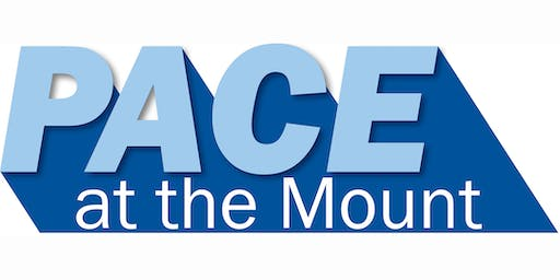 PACE Volunteer Opportunity