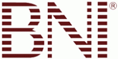 BNI Wagga Chapter Weekly Meeting tickets