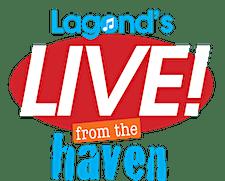 Lagond Music  logo