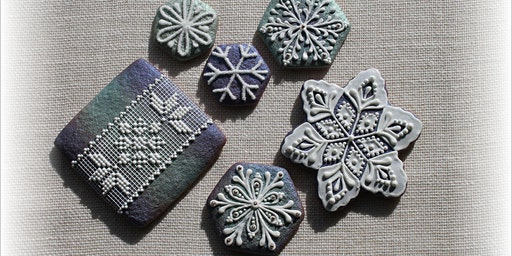 Cookie Decorating Class - Winter Cookies
