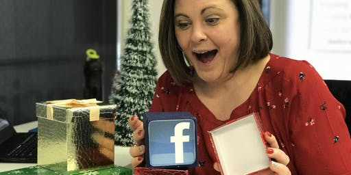 Facebook Level One