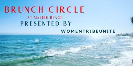 Holiday Blessing with Women Tribe Unite tickets