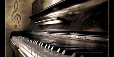 New Adventures in Piano Listening