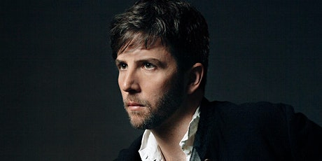 Owen Pallett at Hamilton Winterfest tickets