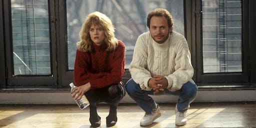 LongTake presenta: La commedia anni '80